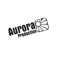 Aurora Production 297 vector