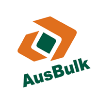 AusBulk preview