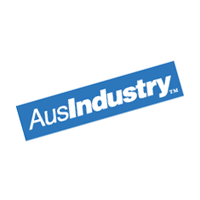 AusIndustry preview