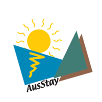 AusStay download