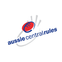 Aussie Central Rules download