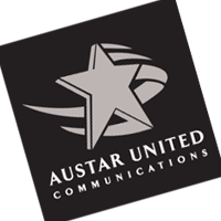 Austar United Communications preview
