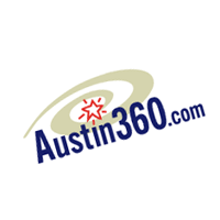 Austin360 download