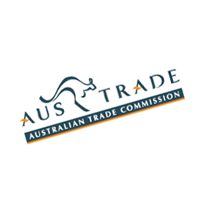 Austrade download