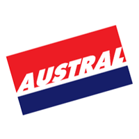 Austral 300 preview