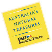 Australia's Natural Treasures preview