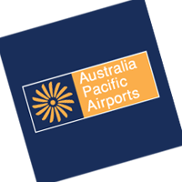 Australia Pacific Airports preview