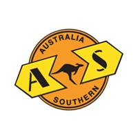 Australia Southern Railroad preview