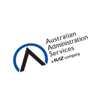 Australian Administration Services download