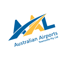 Australian Airports 305 preview