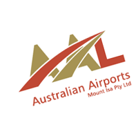 Australian Airports preview