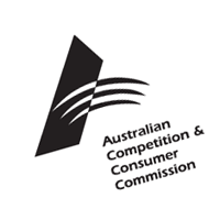 Australian Competition & Consumer Commission download