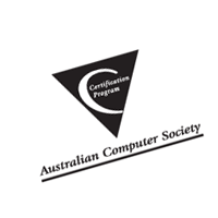 Australian Computer Society preview
