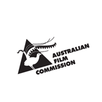 Australian Film Commission download