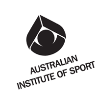 Australian Institute of Sport 307 vector