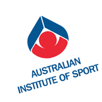 Australian Institute of Sport download