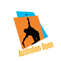 Australian Open download