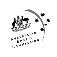 Australian Sports Commission 309 download