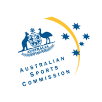 Australian Sports Commission download