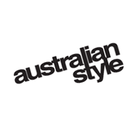 Australian Style preview