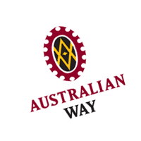 Australian Way 310 download