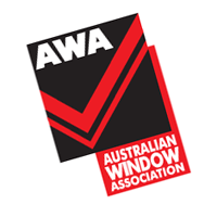 Australin Window Association vector