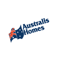 Australis Homes download