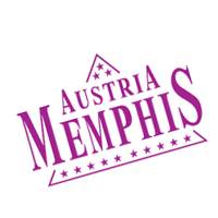Austria Memphis download