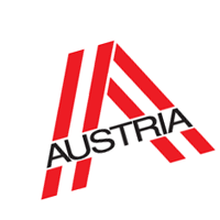Austria Quality download