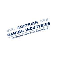 austrian gaming industries