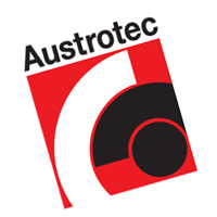 Austrotec download