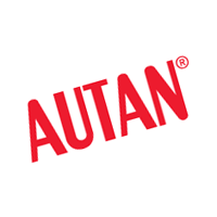 Autan download