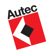 Autec download