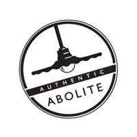 Authentic Abolite vector