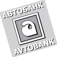 AutoBank 326 download
