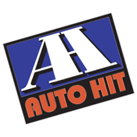 AutoHit 334 download