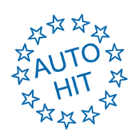 AutoHit download