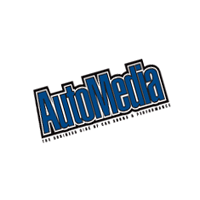 AutoMedia download