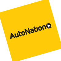 AutoNation 339 download