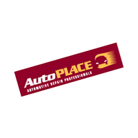 AutoPlace 341 vector
