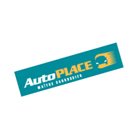 AutoPlace 342 preview