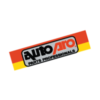 AutoPro preview
