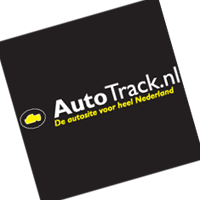 AutoTrack nl preview