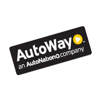 AutoWay preview