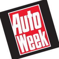 AutoWeek 352 preview