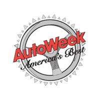 AutoWeek America's Best preview