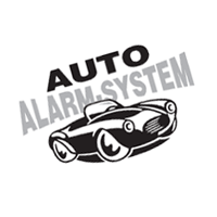 Auto Alarm-System download
