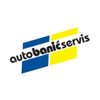 Auto Banic servis download