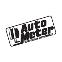 Auto Meter 321 download