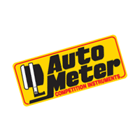 Auto Meter preview